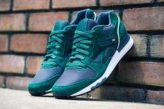 REEBOK GL 6000 (ATHLETIC PACK) | Sneaker Freaker