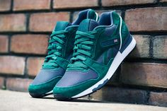 REEBOK GL 6000 (ATHLETIC PACK) | Sneaker Freaker