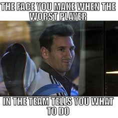 Top 20 So True Soccer Memes - Quotes and Humor Funny Soccer Memes, Volleyball Memes, Basketball Funny, Softball Quotes, Soccer Cleats, Soccer Humor, Funny Football, Nike Soccer, Play Soccer