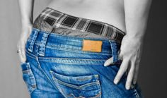 Free Image on Pixabay - Jeans, Lingerie, Woman, Sexy, Model Lingerie Models, Women Lingerie, How To Make Jeans, Bleaching Cream, Patterned Jeans, Gathered Skirt, Moda Online, Beachwear, Sexy Women