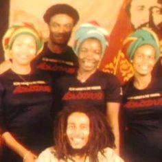 Bob Marley, Ronald Mcdonald, Nesta, Movie Posters, Movies, Fictional Characters, Films, Film Poster, Cinema
