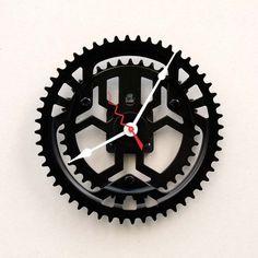 relojes en discos de acetato - Buscar con Google