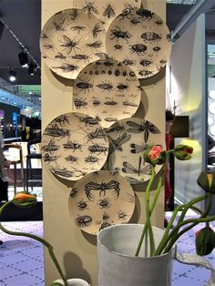 Image result for maison and objet paris 2017 bugs