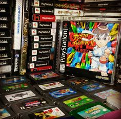 Shared by gjretro #gameboy #microhobbit (o) http://ift.tt/1pQ0DwH of those offshoot type games from a major series that really just worked! Love this game!!! If you haven't ever tried it you owe it to yourself to give it a look. Not an expensive title either  #snes #nintendo #nes #sega #n64 #gamecube #playstation #xbox #wii #ps1 #ps4 #xboxone #gaming #retrocommunity #igersnintendo #16bit #ninstagram #nintendolife #nintendoregram #8bit #gamer #retrogamer #retrocollective #retrogaming…