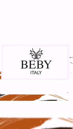 Внимание к клиенту - главная цель Beby Italy. Хотите увидеть больше, нажмите на картинку. Attention to the customer is the main goal of Beby Italy. Want to see more, click on the picture. Italy, Italia
