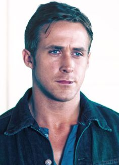 we all need pictures of Ryan Gosling! Ryan Gosling Meme, Ryan Gosling Drive, Drive 2011, Ryan Thomas, Great Films, Charlie Hunnam, Celine Dion, Dream Guy, Fotografia