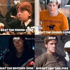 Screw Gale.