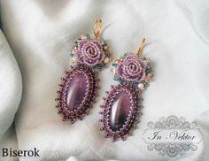 http://biserok.org/category/seregki-iz-bisera-shema/page/6/