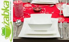 Znalezione obrazy dla zapytania serwisy obiadowe nowoczesne