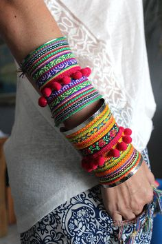 Little Boho - Blog Mode Femme, Voyages et Lifestyle | FASHION - VIDA LOHKA  #fashionblog #accessories #jewelry #jewels #bijoux #mode #summer #outfit #ootd #look #boho #bohemian #ethnic