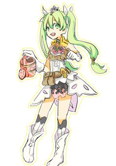 Frey from rune factory 4 Harvest Moon Game, Rune Factory 4, Cute Characters, Fire Emblem, Game Character, Anime Love, Runes, Animal Crossing, Good Music