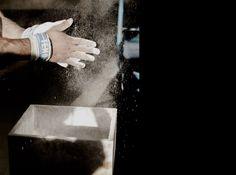 Fotografia: Fabiano Pedrollo @ Edição de moda: Juliana Cosentino e Vinícius Ienzura @ Direção de Arte: Ana Vera Ankonovisk @ Finalização: Ruy Tognato (Mate Design) @ Beleza: Patrick Guisso usa M.A.C. e L'Oréal Professionnel (CAPA) @ Produção de moda: Nine Quentin @ Assistente de Fotografia: Edson Okani @ Atletas: Juliana Zarantonelli e Juan Carlos Faria @ Modelos: Rute e Raquel Radiske(WAY), Andressa Sacht e Angelica Jung (FORD)