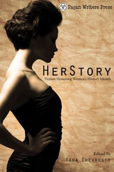 HerStory: Fiction Honoring Women's History Month  Amazon: http://www.amazon.com/dp/B00BQM0XW6/?ref=cm_sw_r_pi_dp_Mt5orb0JSW06F#