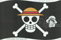 One Piece - Manga - Anime - Sign - dédicace - Eiichiro Oda