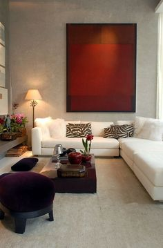 living-room-color-schemes-and-ideas18