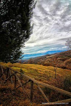 Umbria, Italy....beautiful