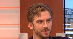 #Awkward   http://www.pinknews.co.uk/2014/09/04/watch-tv-host-accidentally-ask-downton-abbey-star-if-he-has-gay-sex-for-roles/