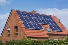 australian rooftop-solar-power