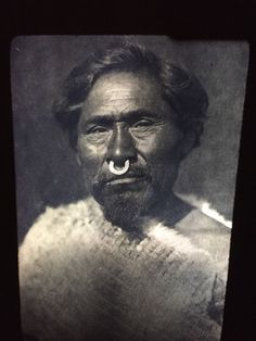 "Edward Curtis ""suqilaa"" Native American photography 35mm slide  | eBay Native American Photography, Edward Curtis, Worlds Largest, Nativity, Mona Lisa, Art Prints, Artwork, Ebay, Art Impressions"