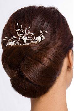 Casa Salon Bridal Hair Wedding Salon Updo Hairstyles Key West FL