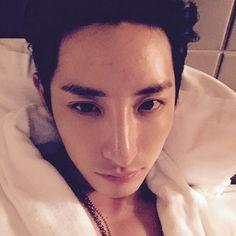 Lee Soo Hyuk - IG