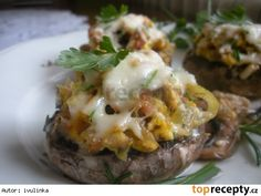 Baked Potato, Recipies, Hub, Potatoes, Baking, Ethnic Recipes, Recipes, Potato, Bakken