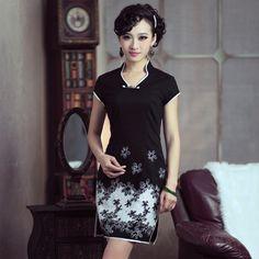 #868968 #PeacockOfLove #Qipao #Cheongsam - qipao top,  short qipao,  kids qipao,  designer qipao,  cheap qipao,  qipao sewing pattern,  custom made qipao,  qipao nyc,  qipao shoes,