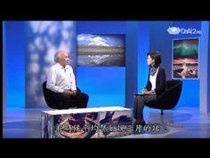 20130731《地球證詞導讀》大自然奇觀 加拿大極光 (極光達人:洪家輝)