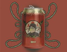 "Check out new work on my @Behance portfolio: ""beer can mockups"" http://be.net/gallery/63095637/beer-can-mockups"