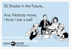 christian grey ecards | Published June 24, 2012 at 420 × 294 in Christian Grey Ecards Part II ...