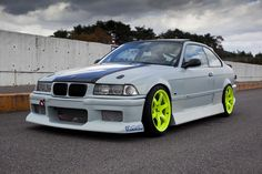 BMW E36 M3 JDM --> Check out THESE Bimmers!! http://germancars.everythingaboutgermany.com/BMW/BMW.html