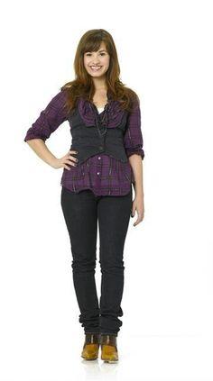 Sonny Munroe, Black Jeans, Pants, Fashion, Trouser Pants, Moda, Fashion Styles, Black Denim Jeans, Women's Pants