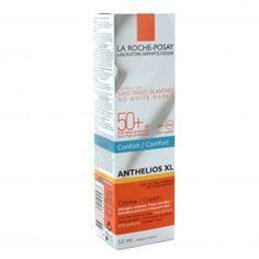LA ROCHE POSAY ANTHELIOS 50+ CREME PARFUME 50 ML