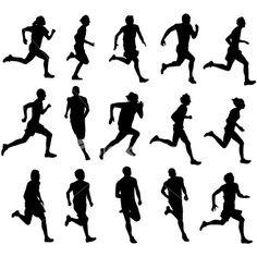 Exercises for Knee Strength and Flexibility (Preventing Runner's Knee)