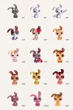 Lps Littlest Pet Shop, Little Pet Shop Toys, Little Pets, Pitbull, Lps For Sale, Custom Lps, Lps Accessories, Lps Toys, Palace Pets