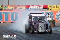 SPEEDSEEKERS - dragrace and musclecar photography, burnout photography , Rock and roll, punkrock, car culture,, nhra, scta, bonneville, moto art, custom bikes