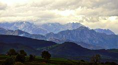 CECEÑO CANTABRIA 8177 | Flickr - Photo Sharing!