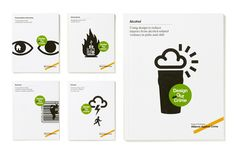 Design Out Crime by NB Studio Limited, 2011.