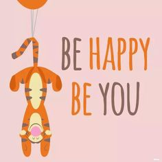 Disney's Winnie the Pooh:) Tigger Winnie The Pooh, Winnie The Pooh Quotes, Winnie The Pooh Friends, Pooh Bear, Eeyore, Piglet Quotes, Go And Love Yourself, Christopher Robin, Disney Quotes