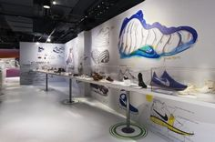 Out of the Box: The Rise of #Sneaker Culture by Karim #Rashid in style fashion news events interior design