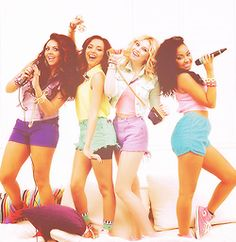little mix | wings is so good. Why can't they come to 'Merica?