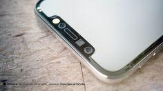 iPhone 8 Plus - iphone x #iphones8plus #iphonex #latestiphone