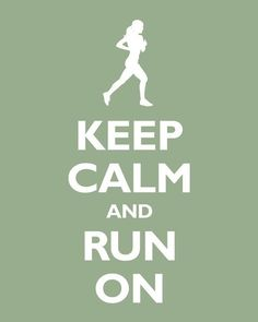 Learn how to go from zero to running your first 5K. You CAN do it! #running #run #5K #training #skinnyms