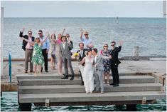 Rottnest Island Destination Wedding   WA Wedding   Trish Woodford Photography Destination Wedding, Wedding Day, Island Weddings, Western Australia, Family Photographer, Couples, Photography, Pi Day Wedding, Photograph