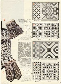 Albumarchiv You are in the right place about Knitting Techniques videos Here we offer you the most beautiful pictures about the Knitting Techniques stricken you are looking for. Crochet Stitches Chart, Crochet Mittens Free Pattern, Knit Mittens, Knitting Charts, Baby Knitting Patterns, Knitting Stitches, Stitch Patterns, Knitting Machine, Baby Mittens