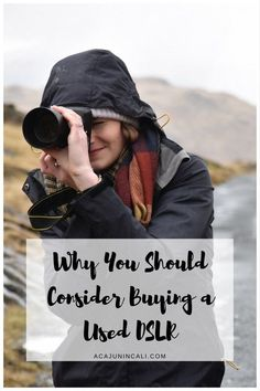 Tips for Buying Used DSLR Camera-2