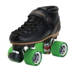 Skate Out Loud Jackson Competitor Pilot Eagle Atom Juke Roller Derby Speed Skates Wheel Hardness : Varies by Size Quad Skates, Speed Skates, Roller Derby, Skate Wheels, Discount Shoes, Discount Dresses, Cheap Hoodies, Leather Boots, Hiking Boots