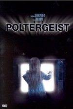 Watch Poltergeist online - download Poltergeist - on 1Channel | LetMeWatchThis