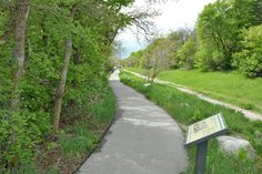 easy utah hike - temple quarry nature trail (little cottonwood canyon)
