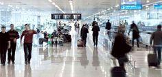 Atatürk Havalimanı'nda sistemler çöktü, uçuşlar felç - http://turkyurdu.com/ataturk-havalimaninda-sistemler-coktu-ucuslar-felc/